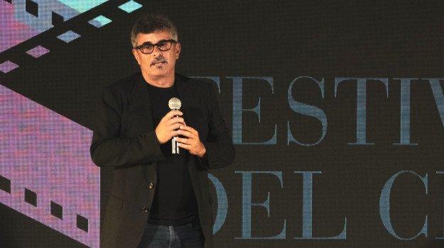 Festival del Cinema Italiano le